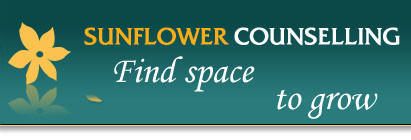 Sunflower Counselling Cardiff